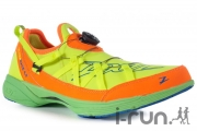 zoot-ultra-race-4-0-m-chaussures-homme-23307-0-z