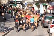trail-aux-etoiles-2013-2-060