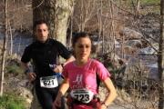 trail-aux-etoiles-2013-2-100