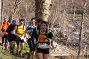 trail-aux-etoiles-2013-2-152