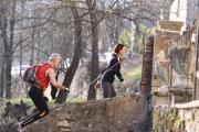 trail-aux-etoiles-2013-2-170