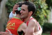 Mael Alric-team i-run