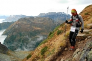 trail-aiguilles-rouges-akunamatata-www-photossports-com_