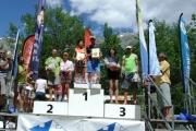 cp-organisation-gte-podium-gte