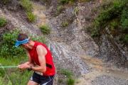 trail-limaces-5