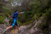 trail-limaces-6