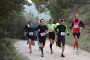 trail-des-truffieres-085