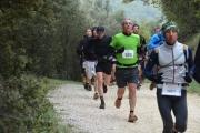 trail-des-truffieres-175