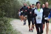 trail-des-truffieres-179
