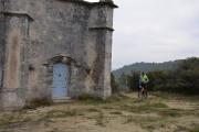 trail-des-truffieres-342