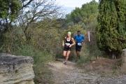 trail-des-truffieres-391