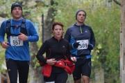 trail-des-truffieres-490