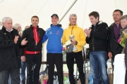 podium-35-km