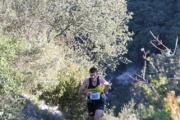trail-coutach-2014-52e564ba6a380
