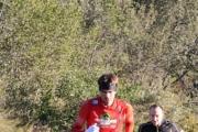trail-coutach-2014-52e564c327c49