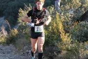 trail-coutach-2014-52e56511d4327