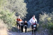 trail-coutach-2014-52e56540c664d