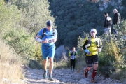 trail-coutach-2014-52e5655127719