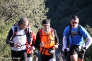 trail-coutach-2014-52e5656f15a07
