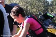 trail-coutach-2014-52e56652671ef