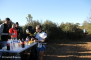 trail-coutach-2014-52e5665e9b95d