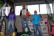 5-podiumf-tl-galinette2014-cp-akunamatata