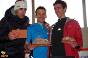 6-podiumm-tl-galinette2014-cp-akunamatata