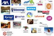 page-partenaires