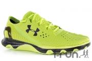under-armour-speedform-appolo-m-chaussures-homme-47877-0-sz