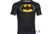 under-armour-tee-shirt-compression-alter-ego-batman-m-vetements-homme-44455-1-sz