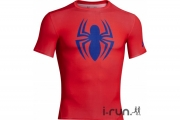 under-armour-tee-shirt-compression-alter-ego-spiderman-m-vetements-homme-44453-1-z