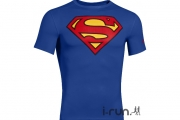 under-armour-tee-shirt-compression-alter-ego-superman-m-vetements-homme-44456-1-sz