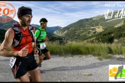 trail-val-allos1
