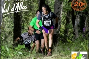 trail-val-allos2