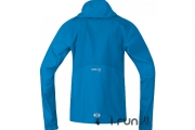 gore-running-wear-veste-x-running-2-0-gore-tex-utmb-m-vetements-homme-42772-1-sz