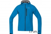 gore-running-wear-veste-x-running-2-0-gore-tex-utmb-m-vetements-homme-42773-1-z
