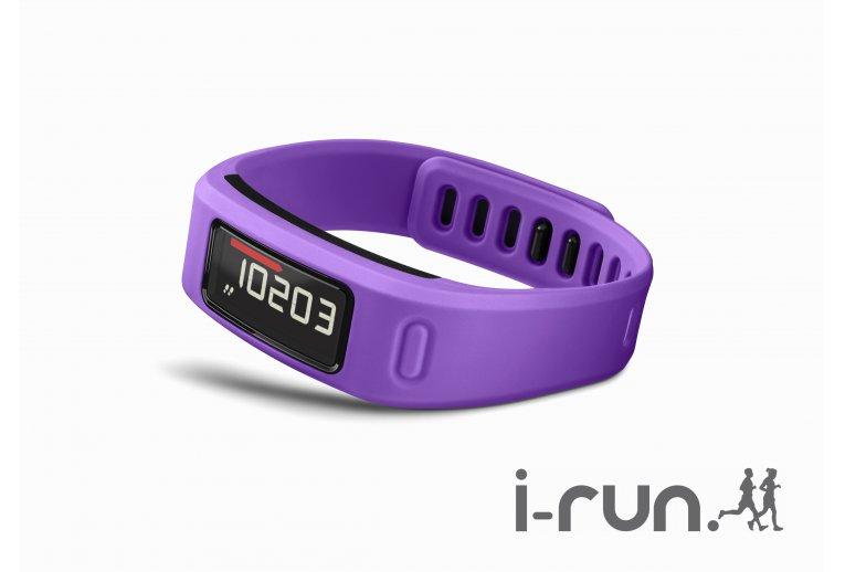 garmin,vivofit,bracelet,d,activite,accessoires,50004,1,