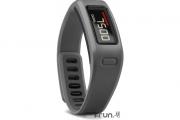 garmin-vivofit-bracelet-d-activite-accessoires-49988-1-sz