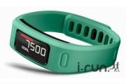 garmin-vivofit-bracelet-d-activite-accessoires-50006-1-z
