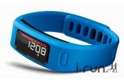 garmin-vivofit-bracelet-d-activite-accessoires-50013-1-z