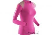 x-bionic-tee-shirt-running-speed-l-s-w-en-attente-18025-sz