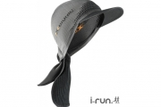 x-bionic-bandana-visiere-fennec-accessoires-27852-1-sz