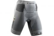 x-bionic-cuissard-run-fennec-m-vetements-homme-27856-1-sz