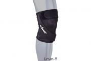 zamst-genouillere-syndrome-de-l-essuie-glace-rk-1-droite-accessoires-27763-1-sz
