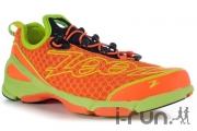 zoot-ultra-tt-6-0-m-2013-chaussures-homme-21662-0-sz