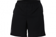 zoot-short-2-en-1-performance-8-run-m-vetements-homme-29764-1-sz