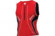 zoot-performance-tri-1-2-zip