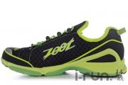 zoot-ultra-tt-6-0-m-2013-chaussures-homme-21597-0-sz