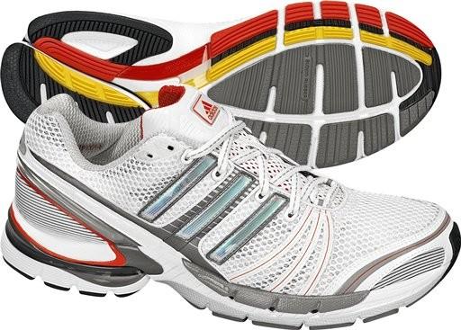 Adidas U Technologie Par – Sur Formotion Run La Zoom Oknw0P