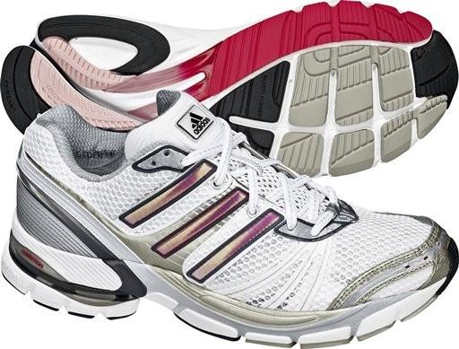 Technologie Sur Zoom La Formotion Par Adidas IYbygvm7f6